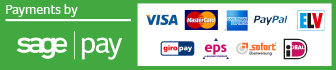 payments-sagepay-checkout-horizontal-visa-mastercard-amex-paypal-elv-giropay-eps-sofort-ideal.png