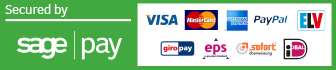 secured-sagepay-checkout-horizontal-visa-mastercard-amex-paypal-elv-giropay-eps-sofort-ideal.png