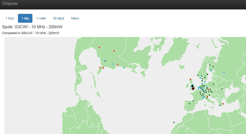dxplorer-comp-map.png