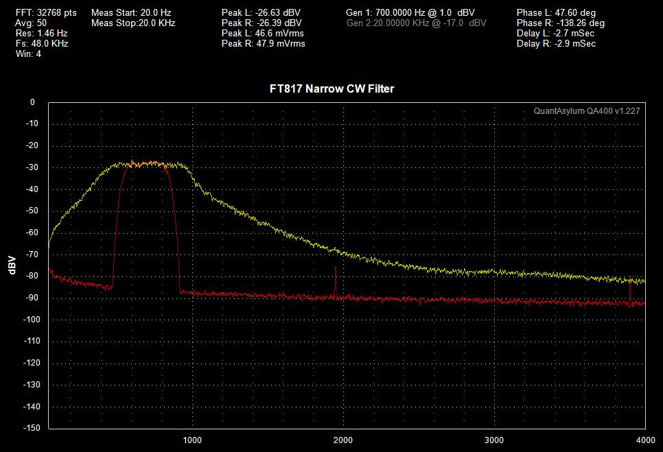 ft817-narrow-cw-filter.png