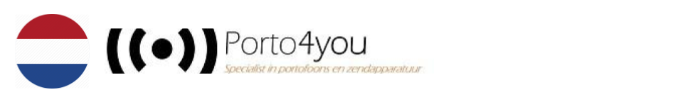 porto4you-reseller.png
